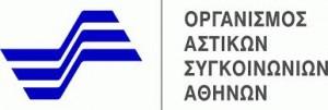 OASA logo