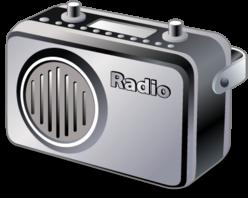 radio_large1