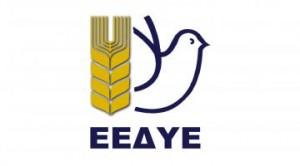 eedye_logo